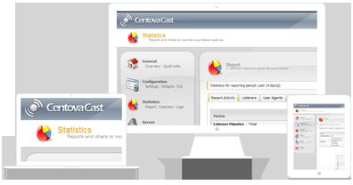 Бесплатный icecast сервер хостинг сайт для того чтобы сделать аватарку в казахстане